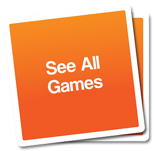 See-All-Games-button-Homepage.png