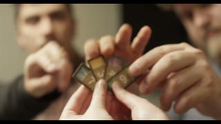 Yooka-Laylee Game Decks Release