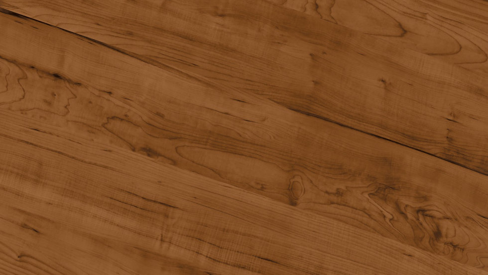 Tabletop-BG-Wood.jpg