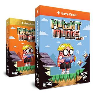 Mutant-Mudds-Web-3D-Tucks-Stacked.png