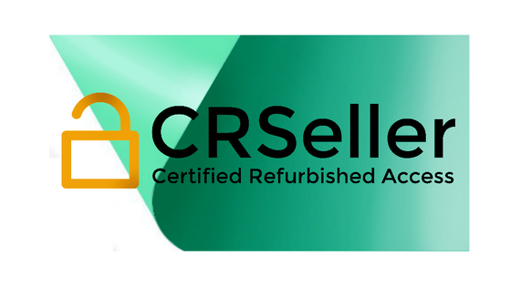 Sell Certified Refurbished on Amazon Renewed