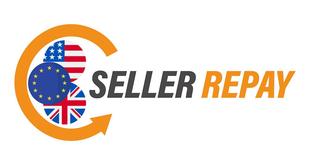 FBAauditor Refunds Manager Reimbursement Software