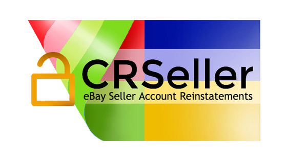 Get Reinstated on eBay