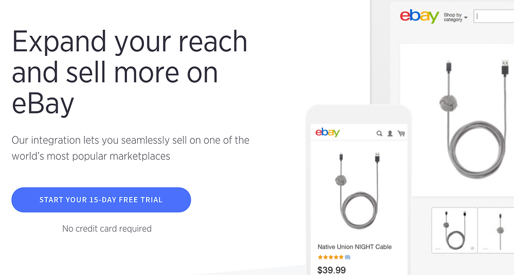 Avoid eBay Mistakes - Sell More on eBay
