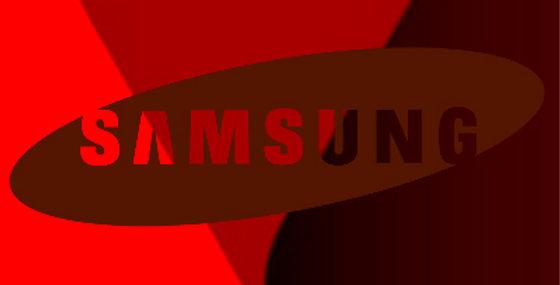 Amazon Renewed - Samsung Wireless