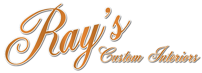 Ray's Custom Interiors provides local service to Pocatello Idaho for top brands for blinds, shutters, draperies, home decor, and home accessesories along with custom upholstery and furniture restoration.