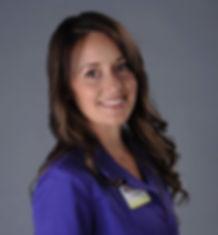 Dr. Morgen Bybee, D.D.S. Pocatello Idaho Pediatric Dentistry