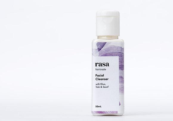 Facial Cleanser 50 ml