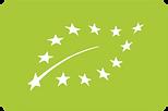 europe organic.png