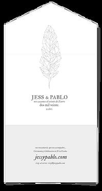 JESS (50sets)