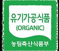 japan organic.png