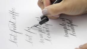 fonts that make a statement