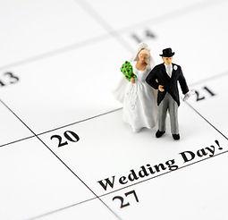 Invitaciones de boda urgentes jalisco