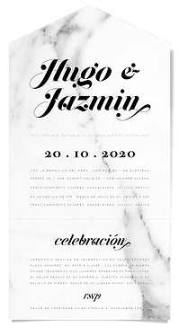 JAZMIN (50sets)