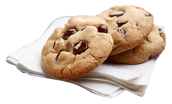 PNGPIX-COM-Sweet-Cookie-PNG-Transparent-