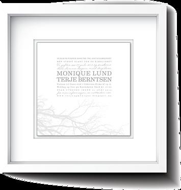 MONIQUE (100sets de 5pzs.)