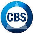 CBS - SYSPRO ERP Premium Partner