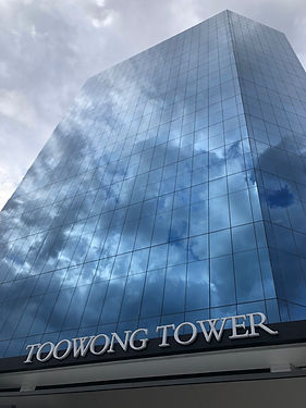 ToowongTower.jpg