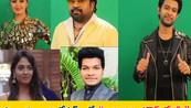 బిగ్ బాస్ 4 తెలుగు: ఈ వారం నామినేషన్స్ లో ఐదుగురు హౌస్ మేట్స్