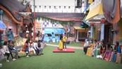 బిగ్ బాస్ 4 తెలుగు: హౌస్ లో లింగ సమానత్వం గేమ్!