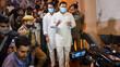 దళిత నేత హత్య కేసులో తేజస్వి యాదవ్, తేజ్ ప్రతాప్ పై ఎఫ్ఐఆర్