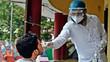 ధరవిలో కరోనావైరస్ నియంత్రణకు ప్రపంచ బ్యాంకు కృషి