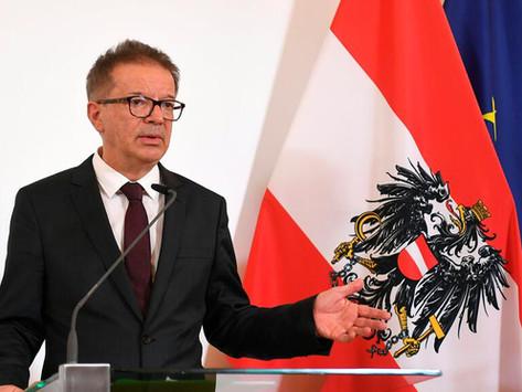 Die illiberalste Regierung, die Österreich je hatte