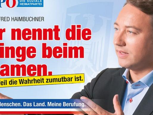 Über Ideale und Werte!