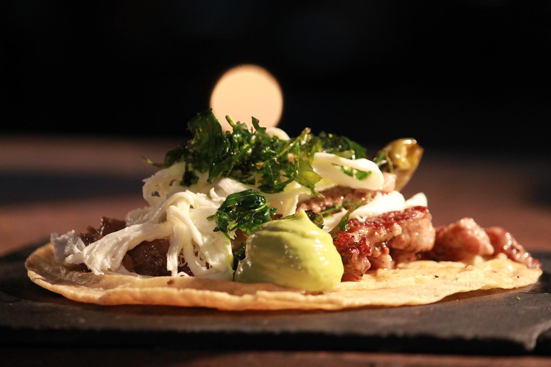 MexicanoArte