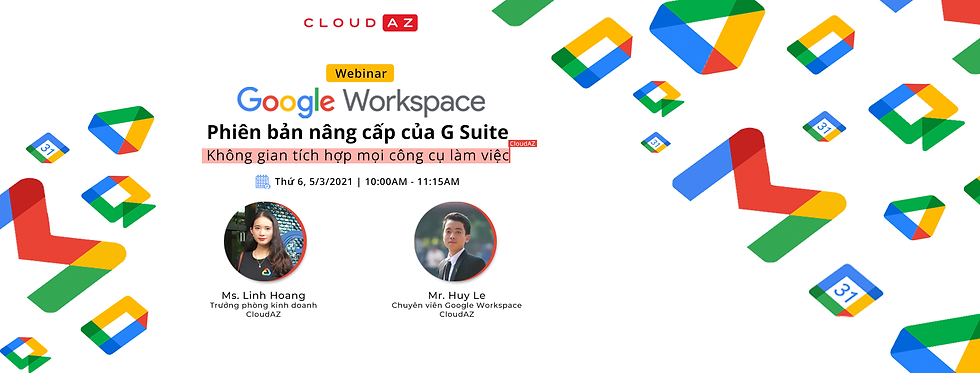 GoogleWorkspace_FB Cover.png
