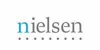 Nielsen.png