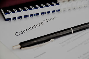 Curriculum%20Vitae_edited.jpg