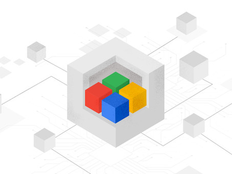 4 phương pháp đảm bảo quyền riêng tư và bảo mật dữ liệu trên Cloud Storage