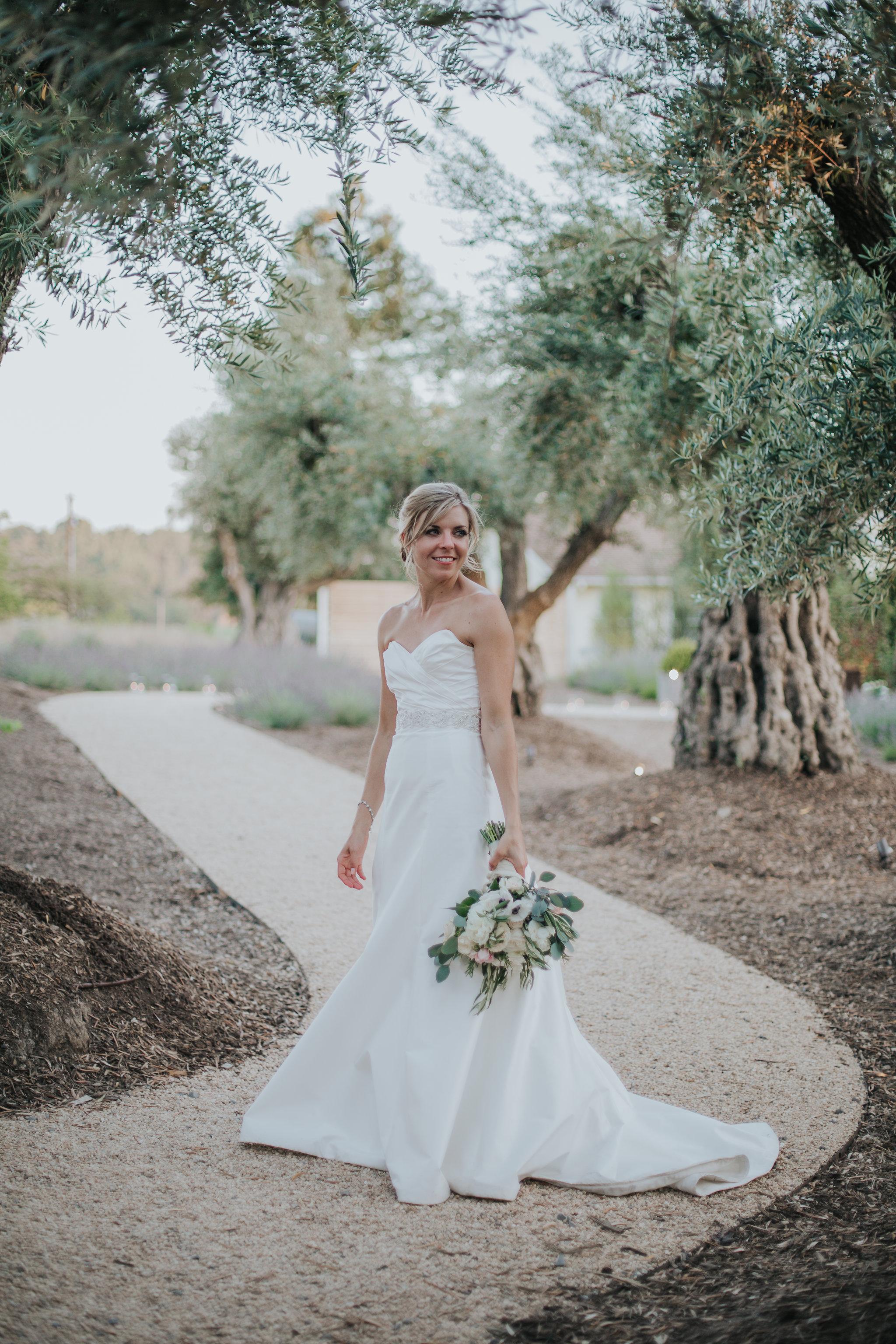 A+M Wedding
