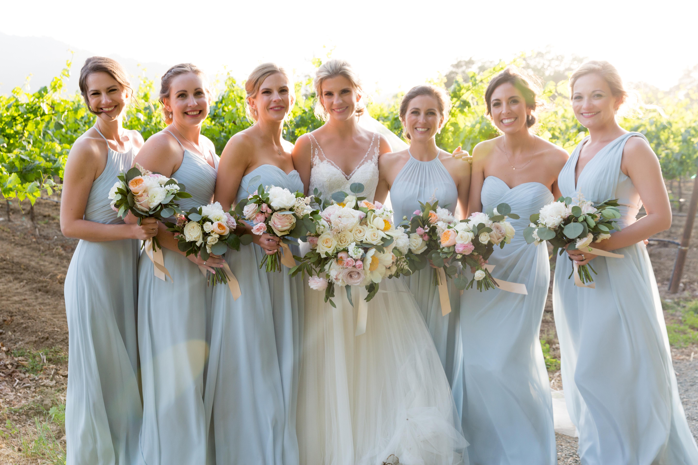 S+A Wedding