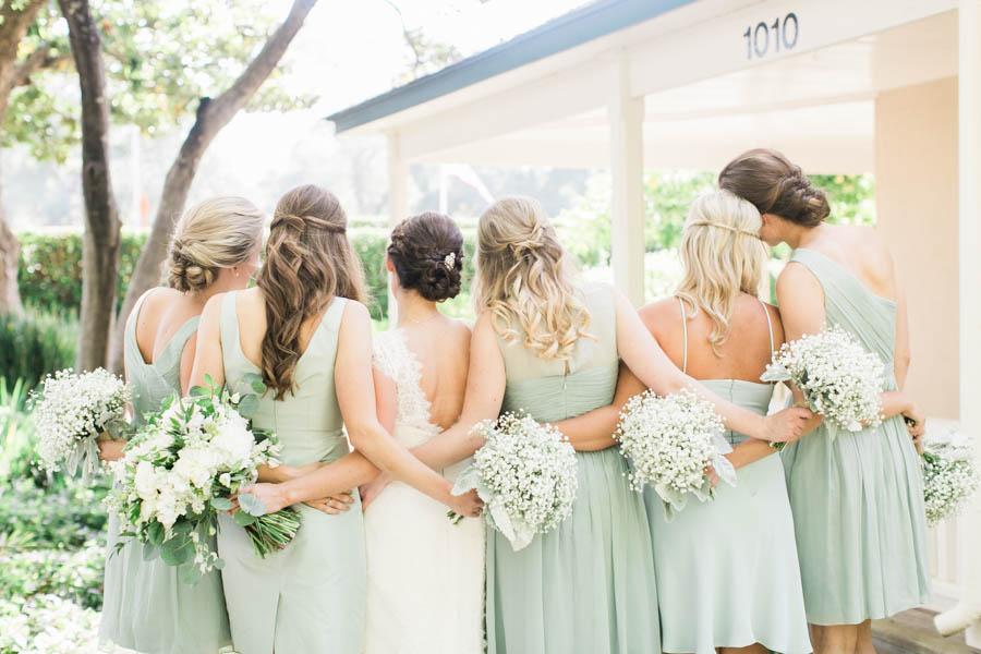 L+T Wedding