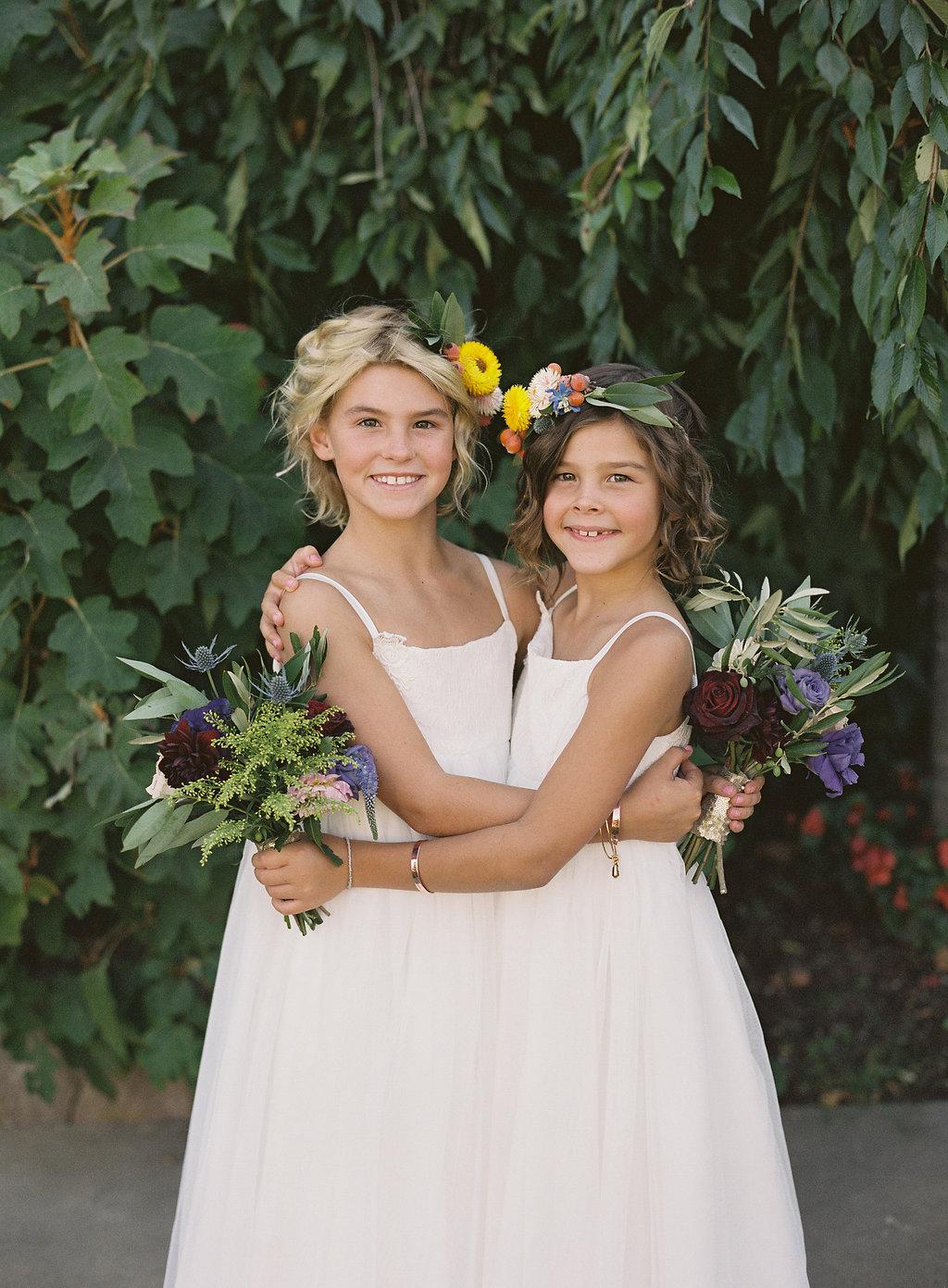 K+D Wedding