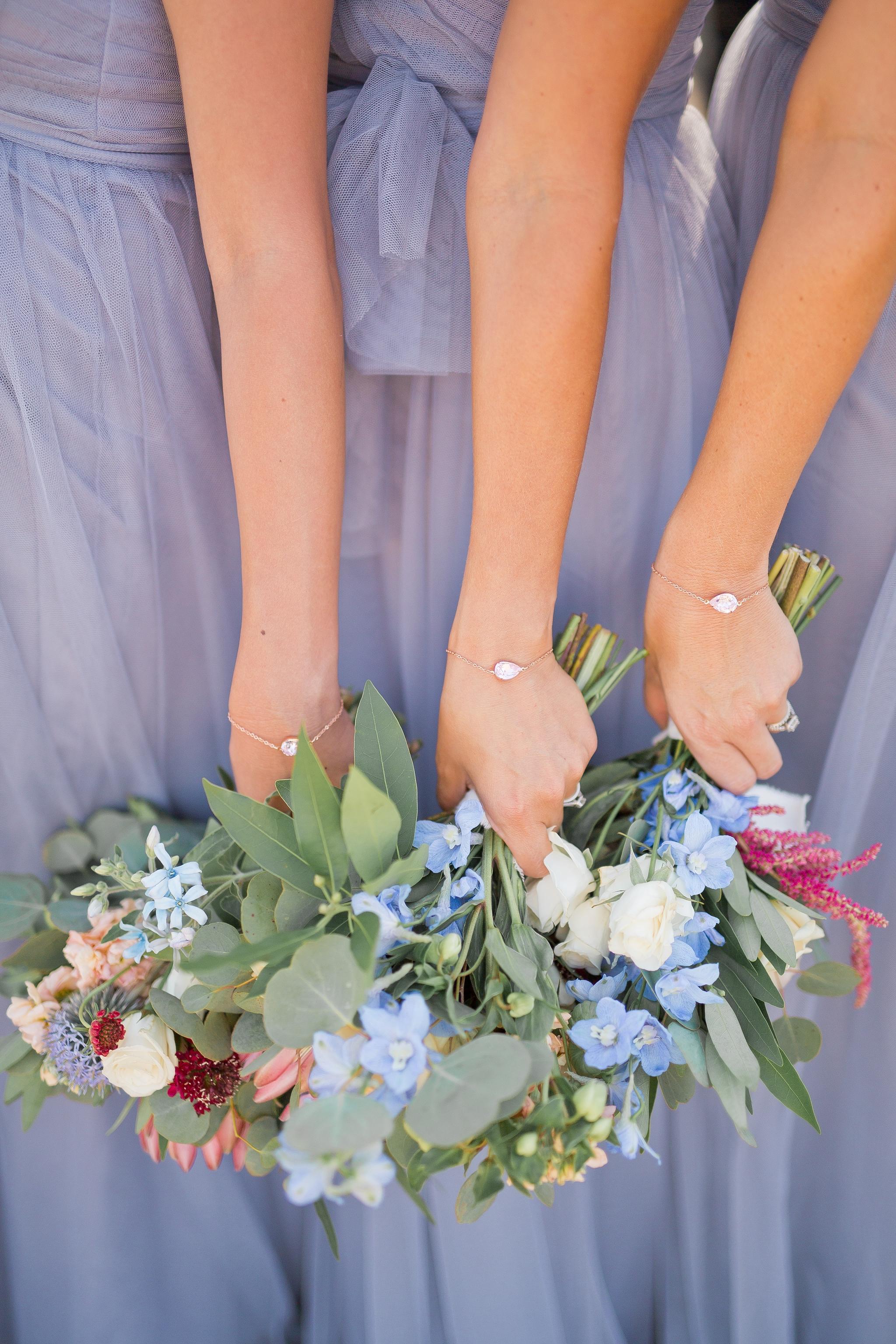 J+I Wedding