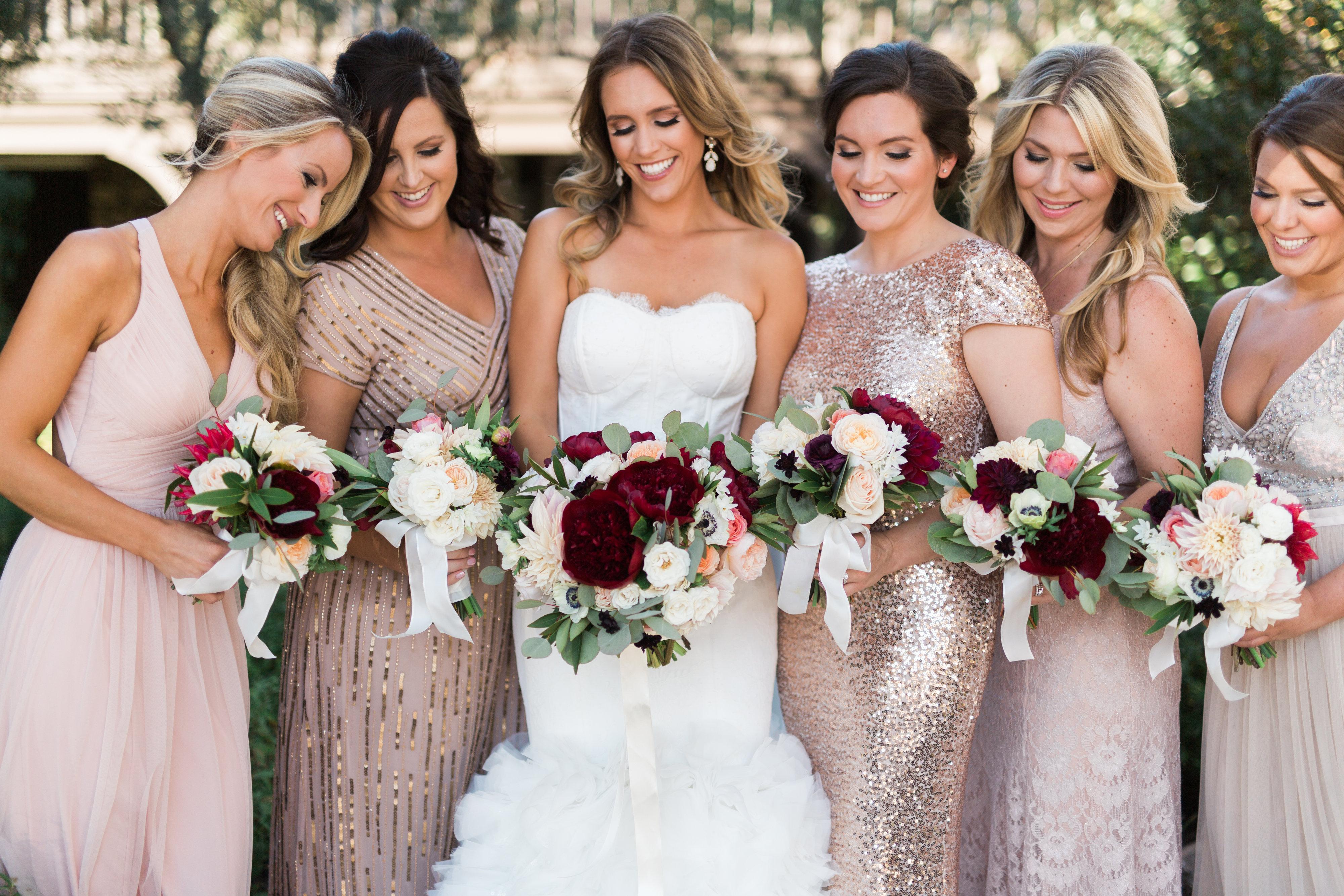 B+C Wedding