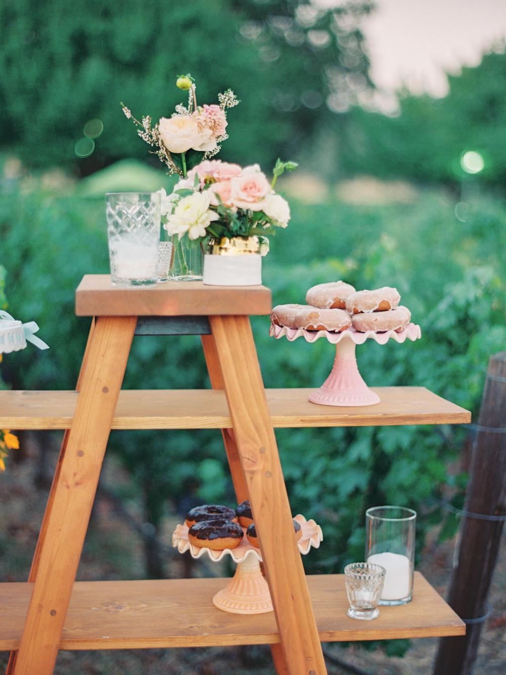 K+S Wedding