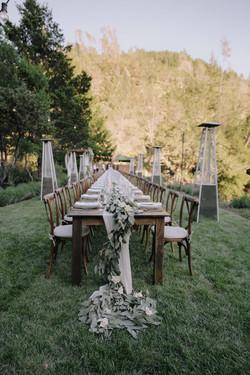 B+S Wedding