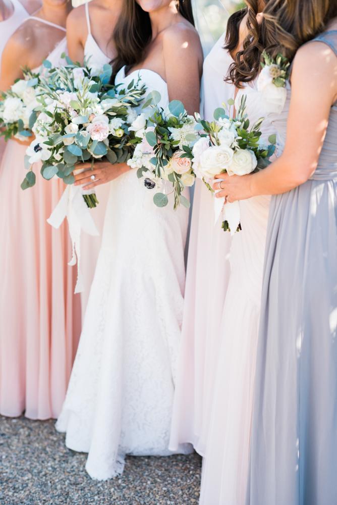 N+G Wedding