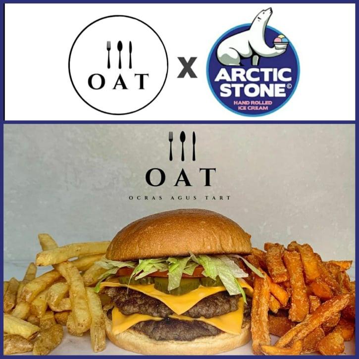 oat.ie-and-arctic-stone-irish-ice-cream-collaboration