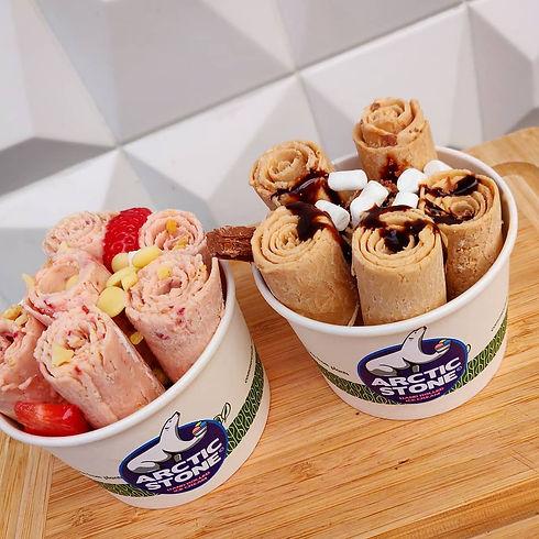 2 ice creams.jpg