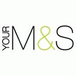 marksandspencers.logo.png
