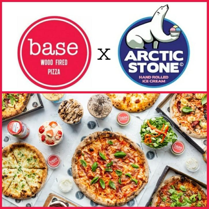 Base-wood-fired-pizza-and-irish-ice-cream