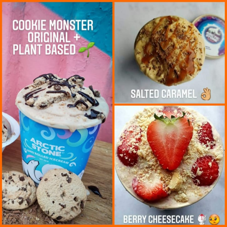 arctic-stone-cookie-monster-salted-caramel-berry-cheesecake-ice-cream