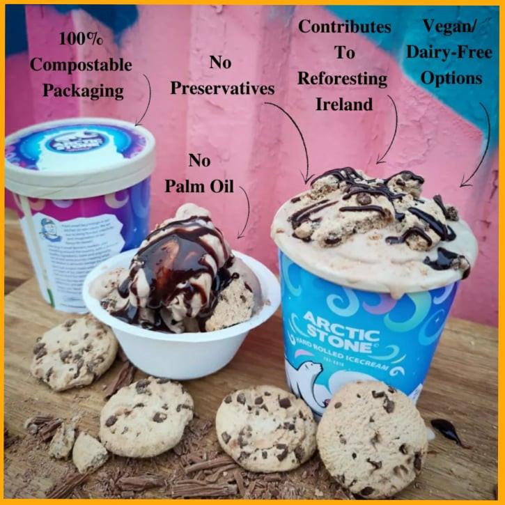 Arctic-Stone-Cookie-Monster-Ice-Cream