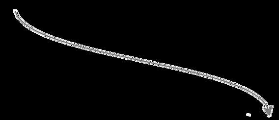 arrow-rev.png