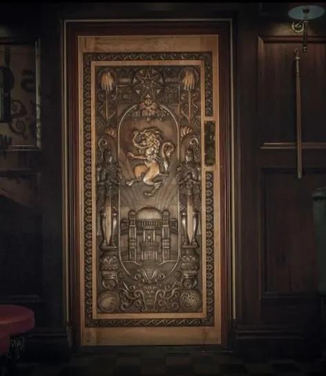 game-of-throne-door-6-1920w.webp